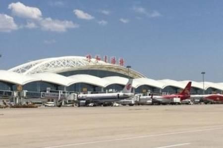 内蒙古草原旅游注意事项:辉腾锡勒草原、响沙湾、呼和浩特3日游