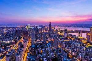 厦门市旅发委:旅行社可拒绝为不文明游客提供服务