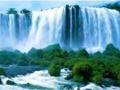 黄果树瀑布、遵义、茅台、西江千户苗寨、镇远古城、梵净山六日