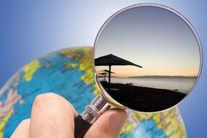 文化和旅游部:2018上半年旅游经济主要数据