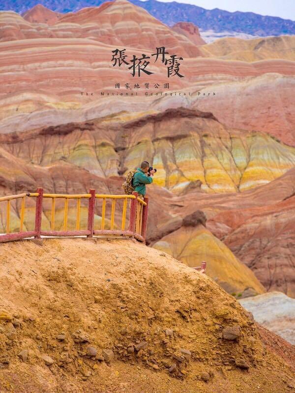 郑州坐飞机到青海湖旅游团视频攻略关羽教程图片