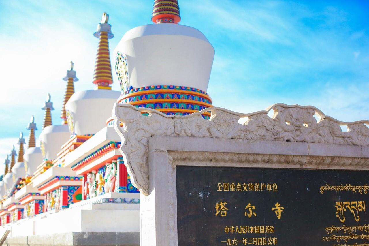 郑州到青海湖旅游团5攻略江西旅游月份图片