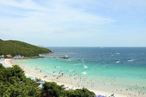 普吉沉船事件下的泰国游调查:旅行社比自由行更受欢迎了
