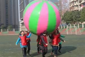 武汉拓展团建,户外体验式拓展培训,武汉周边趣味运动会一日游