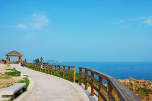 青岛:旅游大项目最高补贴500万,新评定的5A级景区奖1000万