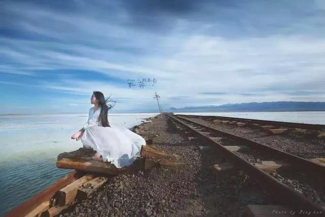 重庆到青海湖旅游团郑州呼伦贝尔旅游攻略图片