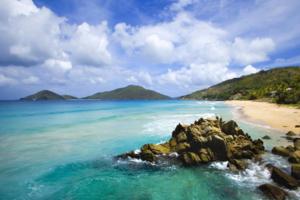 泰国否认将减免中国游客签证费