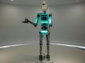 【学校学生研学考察推荐】苏州机器人博物馆体验一日游(标准版)