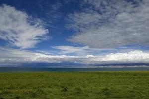 蘭州到西寧青海湖、茶卡鹽湖汽車2日跟團游旅游攻略