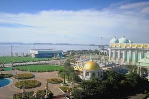 纯享泰国  合肥到泰国曼谷芭提雅沙美岛双飞六日游