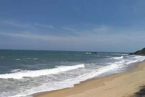 淄博到烟台莱州旅游 淄博到烟台莱州金沙滩 虎头崖两日游