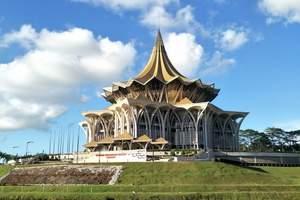 淄博到东南亚旅游-淄博到泰国、马来西亚、新加坡十日泰新马