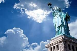 长春到美国旅游 长春到美国+夏威夷+加拿大+墨西哥18日