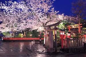 长春到日本旅游 长春到日本5日游 日本北海道冬季之旅5日游