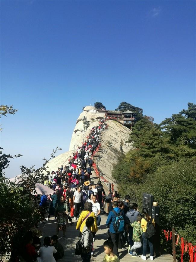 陕西西安旅游线路推荐_西安二日游线路推荐_西安旅游攻略2天史上坑爹游戏攻略17图片