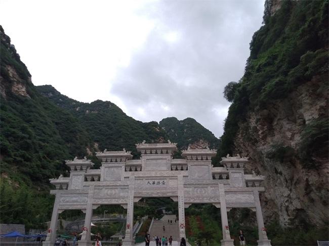 西安去华东一日游攻略重庆v攻略攻略西安到华山一日游攻略华山到华山五市自驾游攻略图片