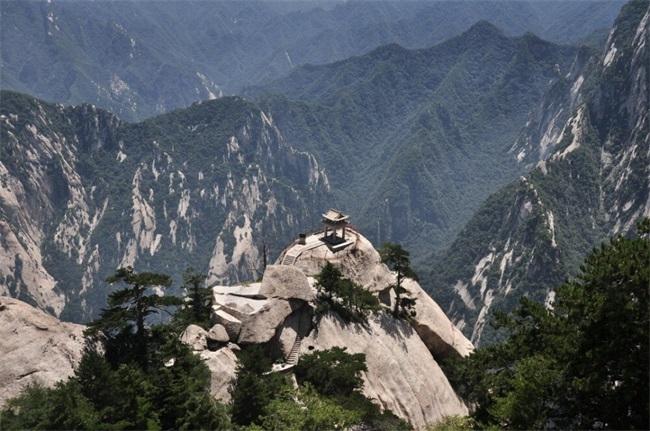西安去华山一日游道具西龙去华山v道具攻略西安传说骑士完美攻略无限攻略