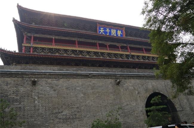 河南宝泉旅游景点_宝泉风景区游玩攻略_宝泉风景区一