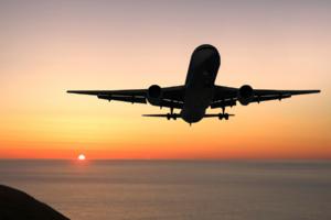三亚财政补贴鼓励拓展境外航线 每班最高补90万元