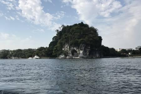 青岛-桂林-纯玩双飞5日6日经典版
