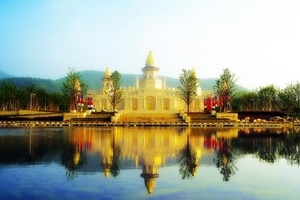 欣欣旅游中标无锡市旅行社文明诚信优质服务调查评估项目