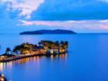 苏州去菲律宾长滩旅游 长滩岛4晚6天自由行 上海Z2直飞