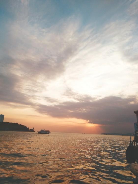 新疆到曼谷旅游_济南_芭提雅_沙美岛6日游_泰攻略泰国到郑州图片