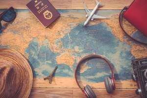 2019年春节,国人旅游消费预计又将创新高