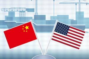 携程受贸易战影响市值下跌60亿美元