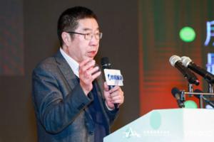 魏小安:追求性价比的时代 景区怎样活下去?