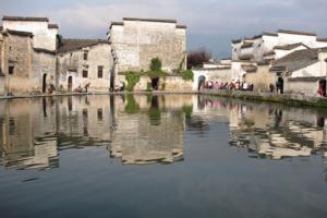 安徽省:六地市新增7家国家4A级旅游景区