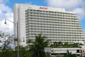 万豪酒店5亿客户数据泄露后续:官方推在线查询工具