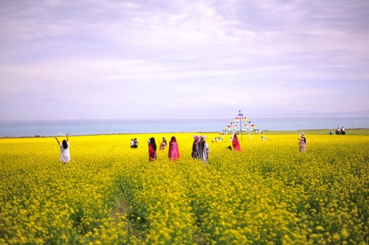 夏季旅游地推荐,夏季哪里旅游最好_呼和浩特旅游攻略
