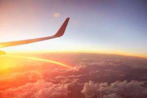 山东航空将新开16条国内航线 加密3条国际航线