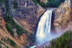 国家公园将采取特许经营方式开发