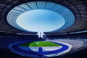 国资入主 莱茵体育能否靠文旅破题