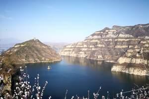 兩壩一峽豪華游船三峽6號系列一日游 宜昌乘船到三峽大壩一日游