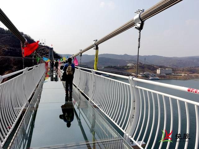 玻璃桥 (10)