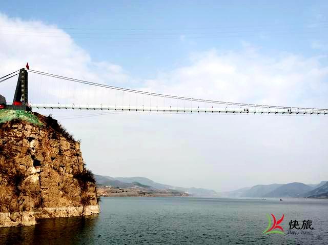 玻璃桥 (3)