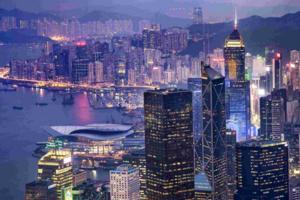 2019内地与港澳文旅交流重点项目公布