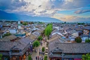 地方文旅项目投建或井喷!江苏多个十亿级项目开工,安徽再建25个特色小镇