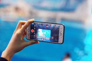 """马蜂窝加码短视频功能 能成为旅游行业的""""抖音""""吗"""