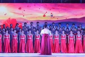 51台剧目将亮相第十二届中国艺术节