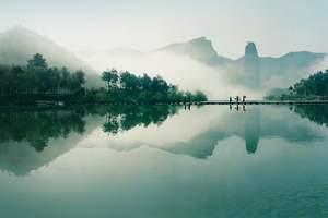文旅转型真正落地的第一年 新华联文旅表现怎么样?