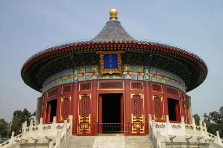 北京4晚5日游北京旅游-北京旅游多少钱-北京超值游