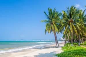 端午假期预计将有近1亿人次出游 避暑目的地人气高