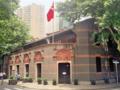 上海一大會址+嘉興南湖+豫園紅色3日游