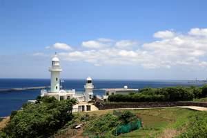中国游客大减 外国游客在韩花费降至十年前水平