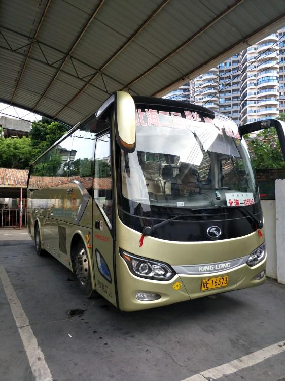 山东地接单订车-济南旅游车队南部山区用车价格