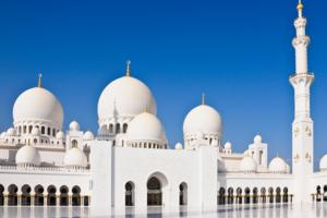 国庆节到迪拜6日游多少钱?迪拜阿联酋旅游预定须知,住豪华酒店